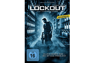 Lockout [DVD]