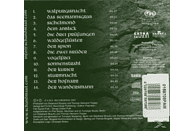 Schandmaul - Narrenkönig [CD]