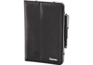 "HAMA ""Strap"" Set for Tablets and E-Readers up to 17.8 cm (7""), 3 parts Black - (00126734)"