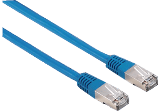 ISY Netwerkkabel CAT5e (IPC 2000)
