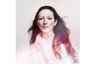 My Brightest Diamond - This Is My Hand [LP + Download]