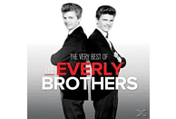 The Everly Brothers - Very Best Of [Vinyl]