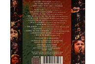Steve Miller Band - Shake Your Tree - The Classic 1973 Radio Broadcast [CD]