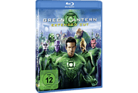 Green Lantern - Extended Version [Blu-ray]