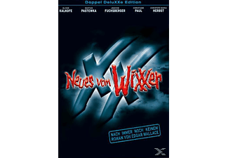 Neues vom Wixxer - Doppel Deluxe Edition - (DVD)