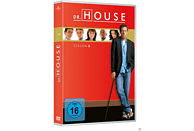 Dr. House - Staffel 3 [DVD]