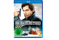 James Bond 007 - Der Hauch des Todes [Blu-ray]