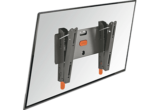Soporte TV - Vogels 15 S Tilt Wall Mount 19-37""