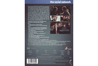 The Social Network Doppel-DVD - Collector's Edition [DVD]