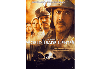 World Trade Center - (DVD)