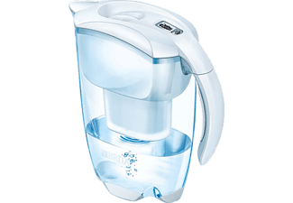 BRITA Elemaris Cool Meter White (12652)