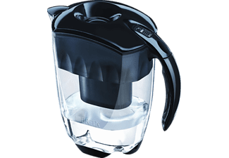 BRITA Elemaris XL Meter black (12651)