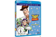 Toy Story Special Edition [Blu-ray]
