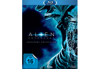 Alien-Anthology-Box---%284-Blu-ray%29