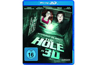 The Hole [3D Blu-ray]