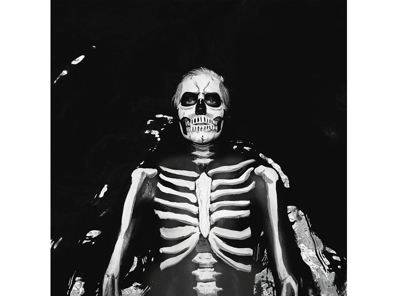 The Maine - Forever Halloween [CD]