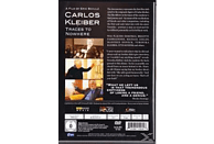Carlos Kleiber - Traces To Nowhere [DVD]
