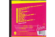 Sylvester - Mighty Real: Greatest Dance Hits [CD]