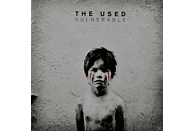 The Used - Vulnerable [CD]