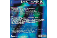 Sandy Wagner - Collector's Box [CD]