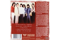 Toto - Turn Back (Lim. Collector's Edition) [CD]