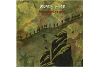 Black Moth - Condemned To Hope [LP + Download]