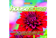 VARIOUS - House 2013/2 [CD]