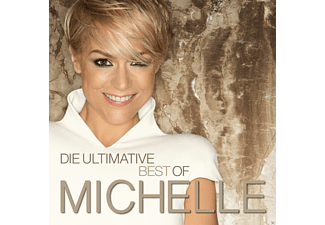 Michelle - Ultimative Best Of - (CD)