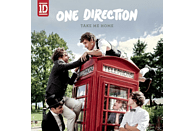 One Direction - Take Me Home [CD]