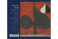 Grizzly Bear - New Studio Album 2012 Ltd. Digipak [CD]