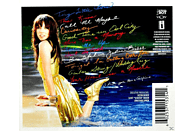 Carly Rae Jepsen - Kiss [CD]