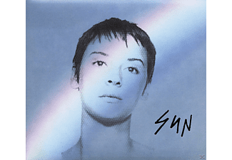 Cat Power - Sun - (CD)