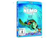 Findet Nemo Special Edition [Blu-ray]