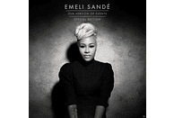 Emeli Sandé - Our Version Of Events (Special Edition) [CD]