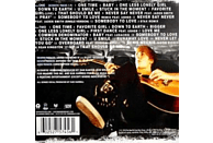Justin Bieber - My Worlds (The Collection) [CD]