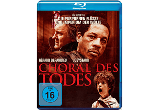 Choral des Todes - (Blu-ray)