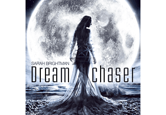 Brightman Sarah - Dreamchaser - (CD)