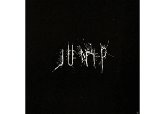 Junip - JUNIP - (CD)