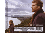 VARIOUS - Once - Music From The Motion Picture [CD]