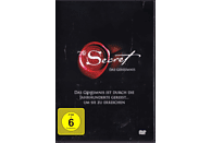 THE SECRET - DAS GEHEIMNIS [DVD]