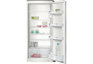 SIEMENS Frigo encastrable A+ (KI24RV52)