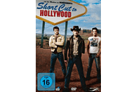 Short Cut to Hollywood [DVD]