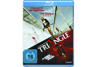 Triangle - (Blu-ray)