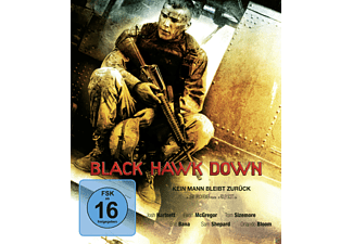 Black Hawk Down Kriegsfilm Blu-ray