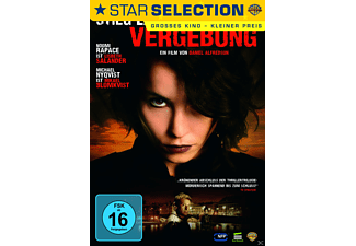 Vergebung (Star Selection) - (DVD)