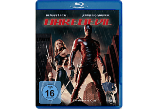 Daredevil (Director's Cut) - (Blu-ray)