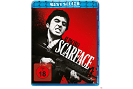 SCARFACE (UNG. VERSION/REPLENISHMENT) [Blu-ray]