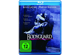 Bodyguard - (Blu-ray)