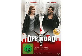 Offroad - (DVD)