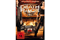 Death Race - Extended Version [DVD]